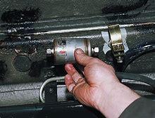 как заменить двигатель автомобиля оформление