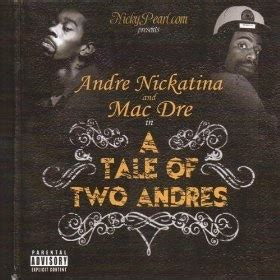 Mac Dre Genie Of The L Mp3 by 1000 Ideas About Mac Dre On Bay Area Rappers