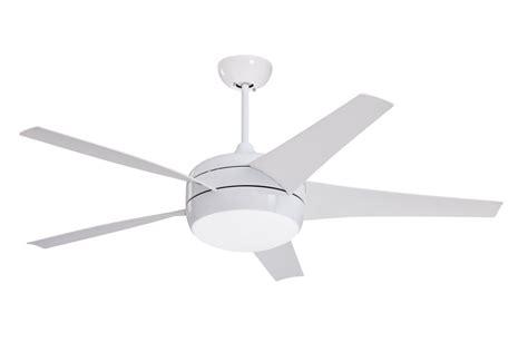 ceiling fans efficiency emerson ceiling fans cf955ww midway eco modern energy star