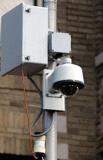 worcesters shotspotter system leads   guns recovered