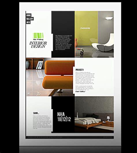 interior design portfolio template build free interior design website templates
