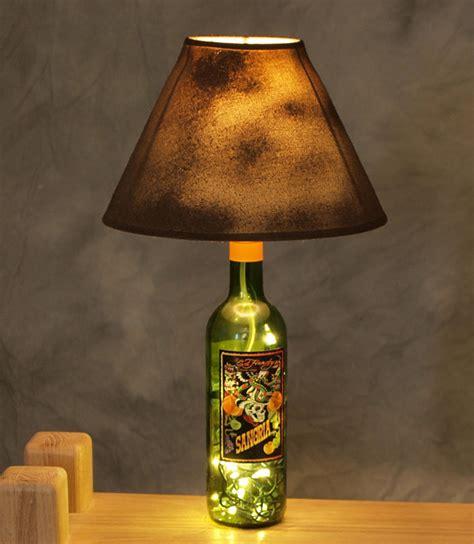 ideas    recycle wine bottles  pieces  art