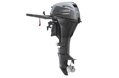 Outboard Dealers by New Outboard Motors For Sale Search Outboarddealers Ca