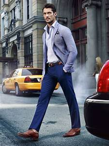 Smart Casual Dress Code For Men: Ultimate Style Guide ...