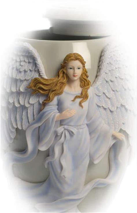 cremation urns memorials  keepsakes    lifes