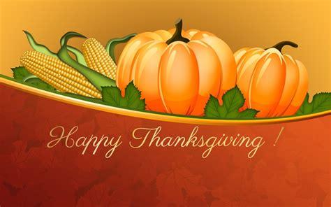 Thanksgiving Windows 10 Theme Themepackme