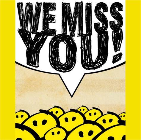 farewell card designs  psd ai ms word