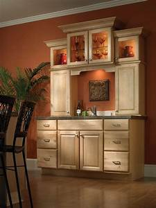 17 Best images about Bar Area Cabinet Designs on Pinterest ...
