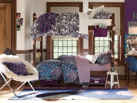 room decorating ideas decor essentials interior design styles and color schemes for