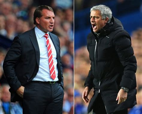 Capital One Cup semi-final draw: Liverpool, Chelsea ...