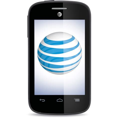 cheap smartphones no contract 10 cheap no contract phones with cameras