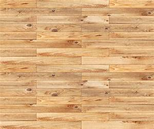 sketchup texture texture wood wood floors parquet wood With id parquet