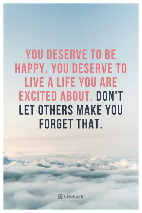 happy quotes   meaning  true happiness