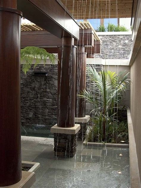 Outdoor Showerhawaii Twist My Arm ) Tropical Design