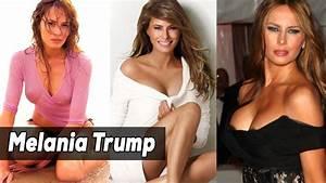 Wallpaper Melania Trump N 2832182076 In Photos Picture