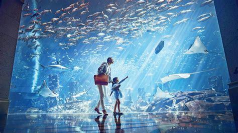 Atlantis resort opens in China: Travel Weekly