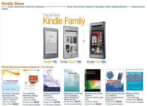 kindle barnes and noble comparing lending ebooks between the