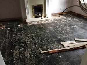 bitumen floor screed meze blog With asphalt floor screed