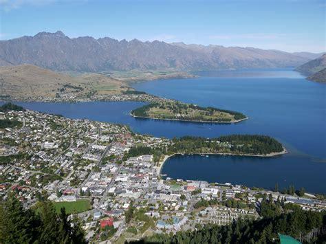 kreuzfahrten australien neuseeland ozeanien