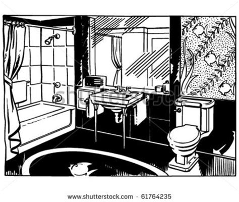 comfort room clipart black and white bathroom clip for preschool clipart panda free