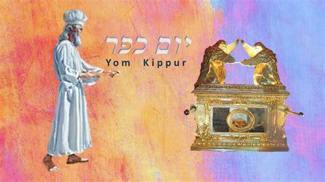 Yom Kippur yom kippur teaching  youtube 1280 x 720 · jpeg