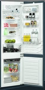 Scegli i migliori frigoriferi ad incasso a torino for Frigoriferi da incasso torino