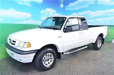 manual cars for sale 2001 mazda b series plus windshield wipe control 2001 mazda b series 4wd truck cars for sale