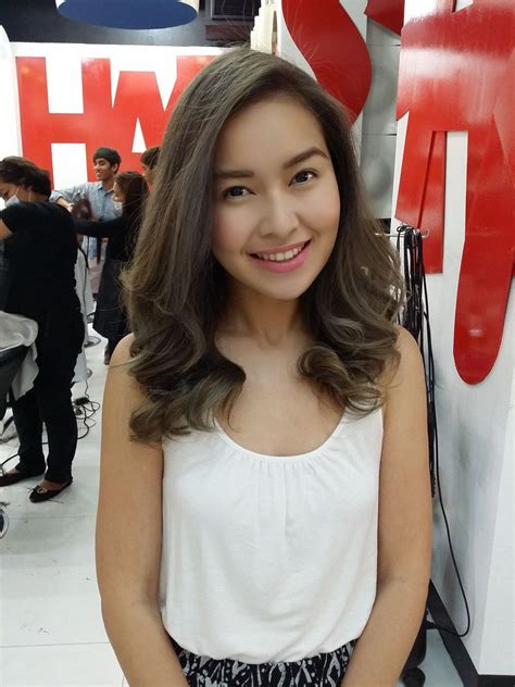 ash brown hair color  asian google search light