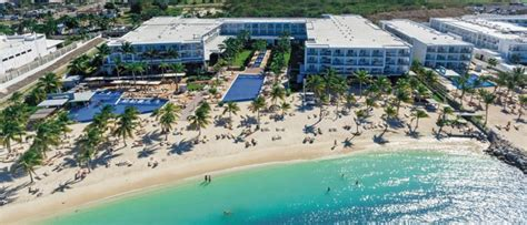 riu palace jamaica  inclusive honeymoon packages