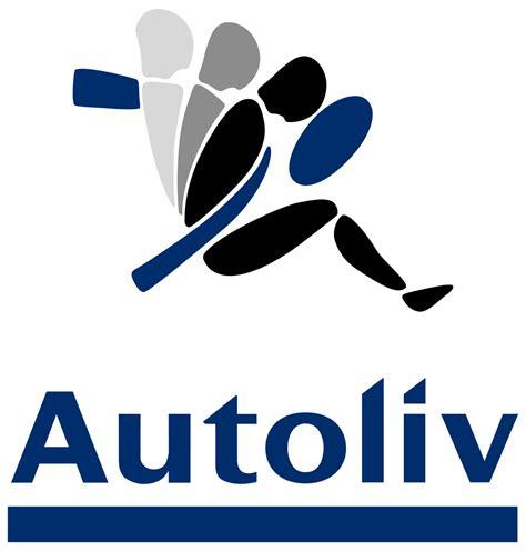 Autoliv – Wikipedia