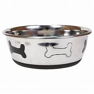 top pawr bone dog bowl dog food water bowls petsmart With petsmart dog dishes