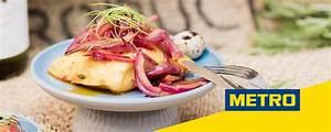 Gastronomie Spülmaschine Metro : metro gastronomie blog metro ~ Frokenaadalensverden.com Haus und Dekorationen