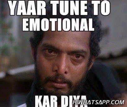 Funny Hindi Memes - whatsapp memes hindi image memes at relatably com