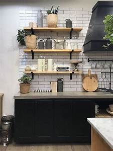 50, Innovative, Kitchen, Decoration, Storage, Ideas, To, Inspire