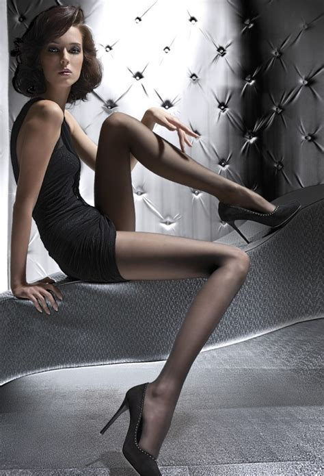 Skinny Young Nylon Pantyhose Sex Archive