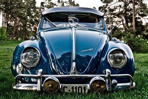 Cars, Vw Cars, Volkswagen