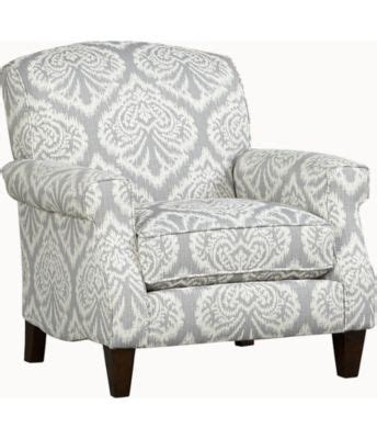1000 images about accent chairs and ottomans on