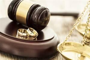 Carte Grise Apres Deces : changement d 39 tat matrimonial carte grise suite un mariage un divorce ou un d c s ~ Maxctalentgroup.com Avis de Voitures