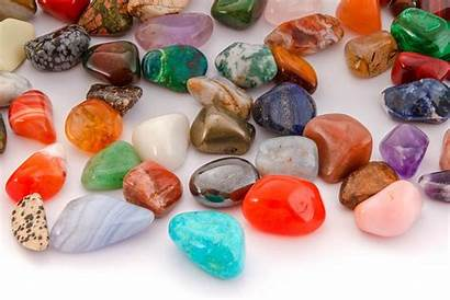 Crystals Healing Immune System Really General Health