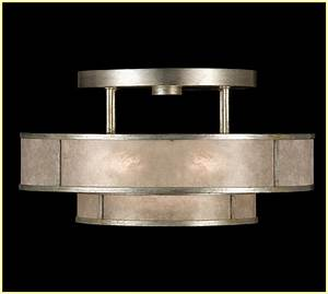 Art deco ceiling lights nz : Shower shelving