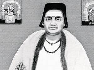 BHASKARA II 1114-1185 - Indian maths wizards and their ...