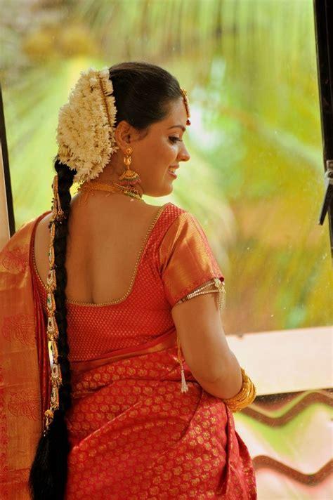 kerala wedding makeup images  pinterest