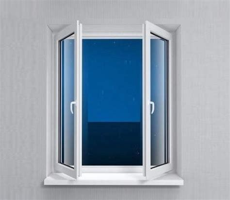 upvc awning windows distributor