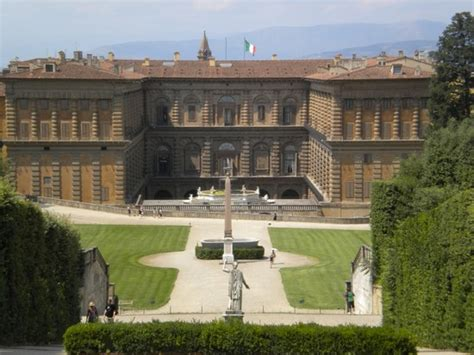 chambres d hotes florence photo palazzo pitti firenze photos de florence et images
