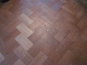solid oak flooring from france solid oak flooring 22 mm With parquet batons rompus chene