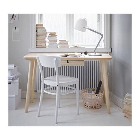 table de bureau ikea bureau bois ikea mzaol com