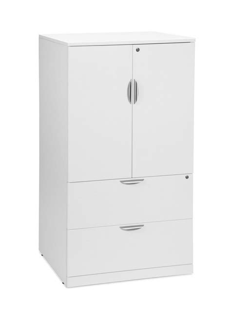 amazon lateral file cabinet file cabinets outstanding locking lateral file cabinet