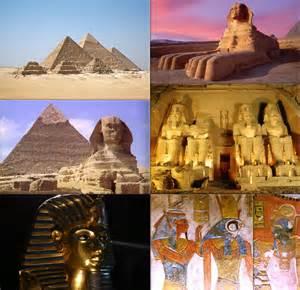 World History Ancient Egypt