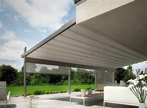 markise terrasse hausumbau planen With garten planen mit balkon markise