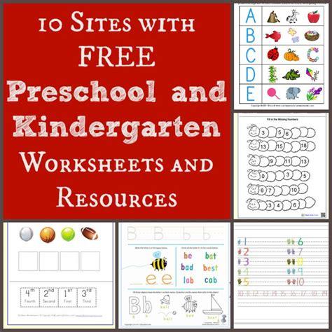 20 best images about kindergarten curriculum on 768 | a6f0c5bccf648b4188e4d1a2f5f96e64